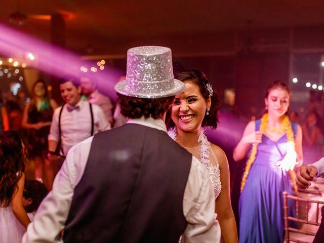 O casamento de Eduardo e Maria Eduarda em Campo Grande, Mato Grosso do Sul 141