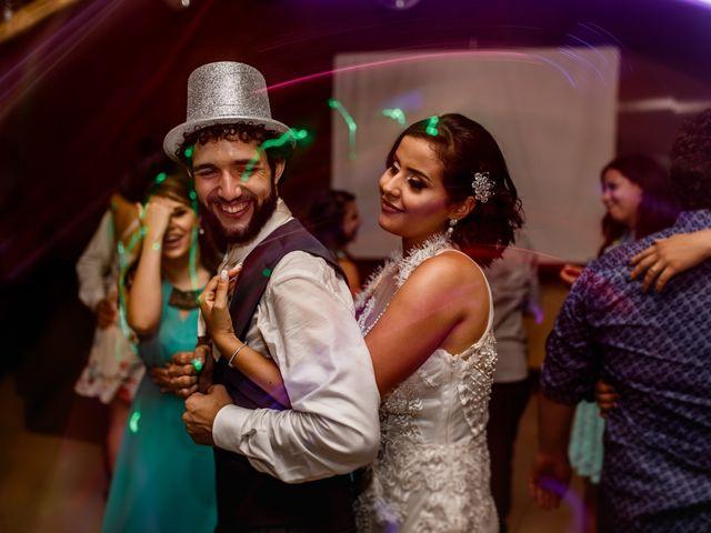 O casamento de Eduardo e Maria Eduarda em Campo Grande, Mato Grosso do Sul 148