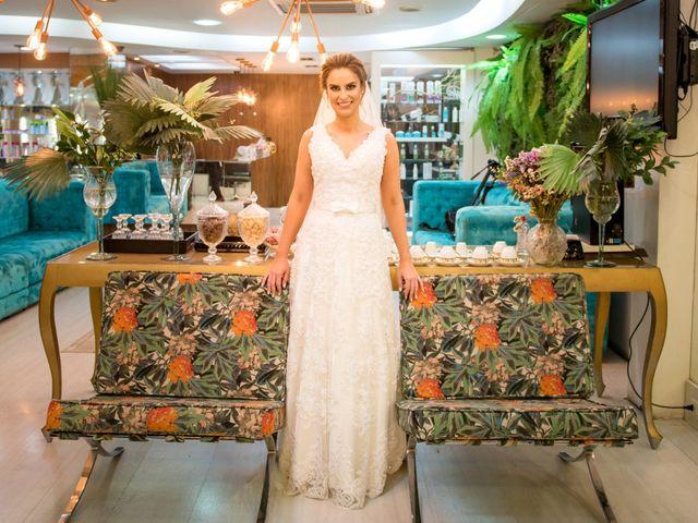O casamento de Gustavo e Tainã em Passo Fundo, Rio Grande do Sul 11