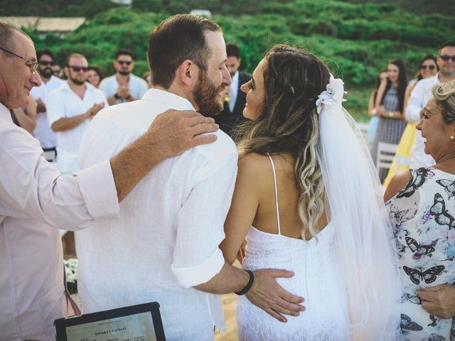 O casamento de Raphael e Ionara em Itapema, Santa Catarina 20