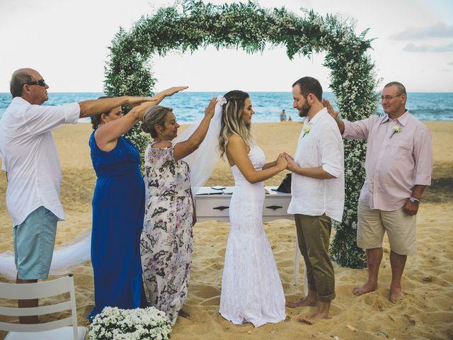 O casamento de Raphael e Ionara em Itapema, Santa Catarina 21