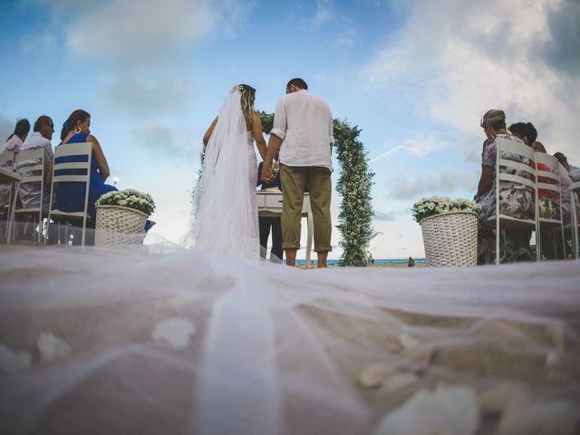 O casamento de Raphael e Ionara em Itapema, Santa Catarina 24
