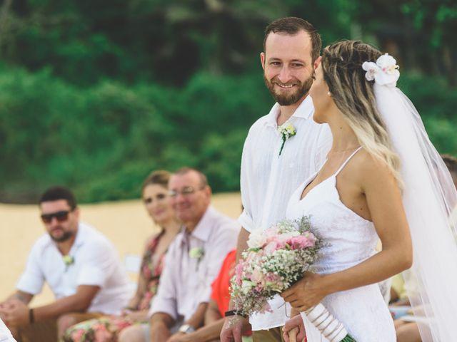 O casamento de Raphael e Ionara em Itapema, Santa Catarina 26