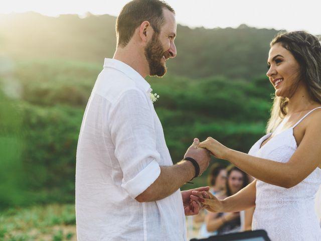 O casamento de Raphael e Ionara em Itapema, Santa Catarina 27