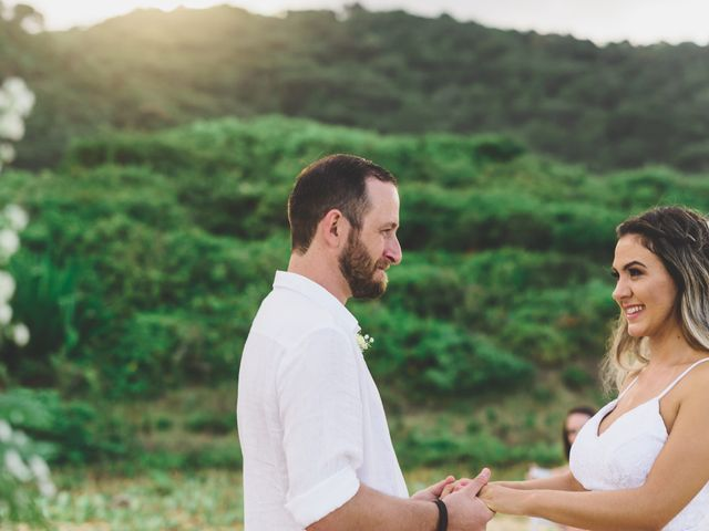 O casamento de Raphael e Ionara em Itapema, Santa Catarina 30