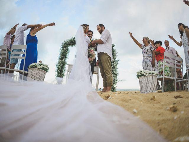 O casamento de Raphael e Ionara em Itapema, Santa Catarina 43