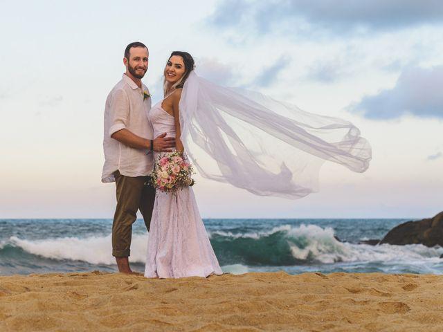 O casamento de Raphael e Ionara em Itapema, Santa Catarina 48