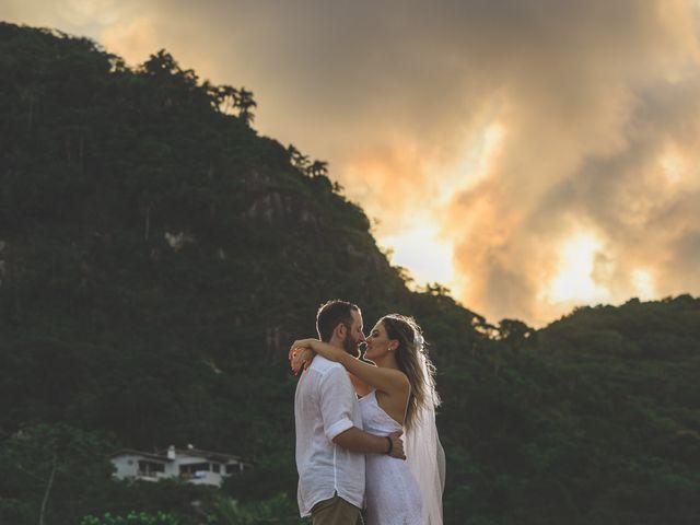 O casamento de Raphael e Ionara em Itapema, Santa Catarina 49