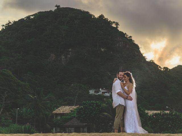 O casamento de Raphael e Ionara em Itapema, Santa Catarina 50
