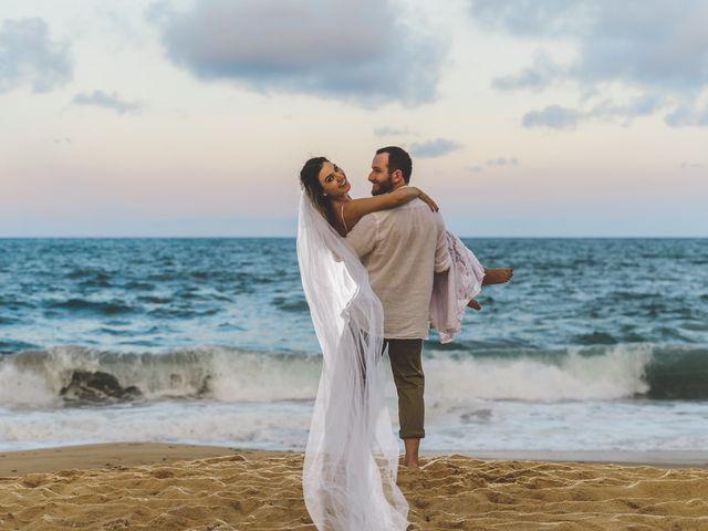 O casamento de Raphael e Ionara em Itapema, Santa Catarina 51