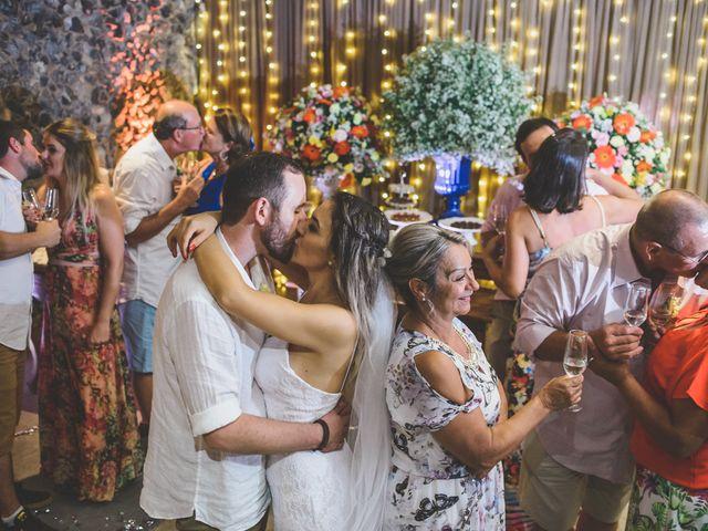 O casamento de Raphael e Ionara em Itapema, Santa Catarina 57