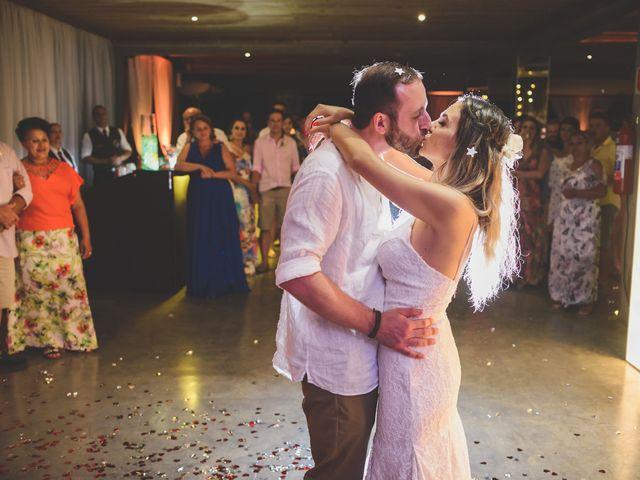 O casamento de Raphael e Ionara em Itapema, Santa Catarina 67