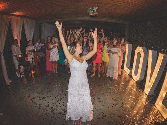 O casamento de Raphael e Ionara em Itapema, Santa Catarina 70