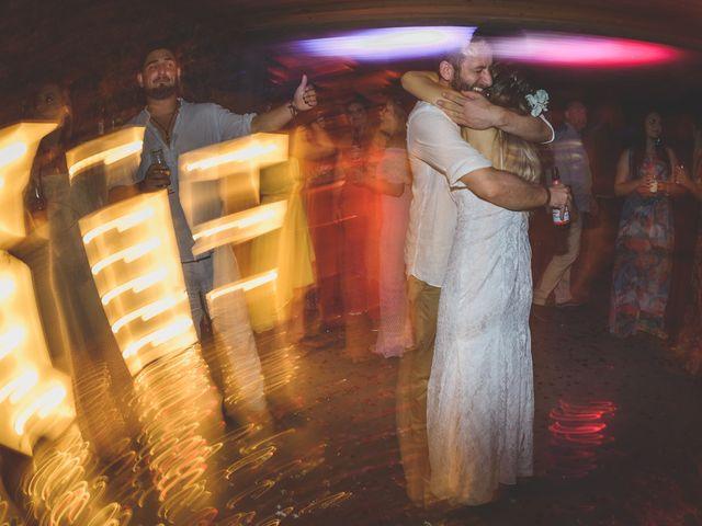 O casamento de Raphael e Ionara em Itapema, Santa Catarina 71