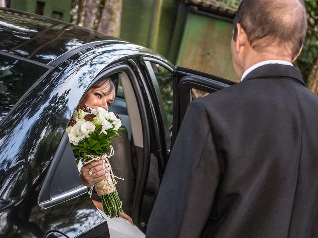 O casamento de Adelio e Giselle em Rio de Janeiro, Rio de Janeiro 31
