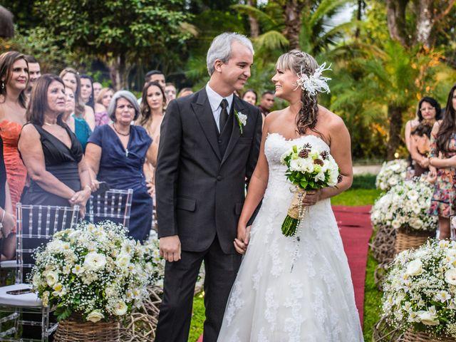 O casamento de Adelio e Giselle em Rio de Janeiro, Rio de Janeiro 32
