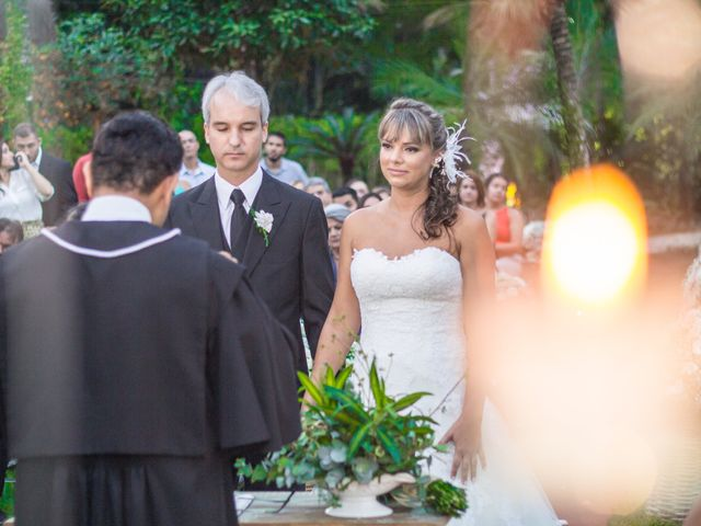 O casamento de Adelio e Giselle em Rio de Janeiro, Rio de Janeiro 33