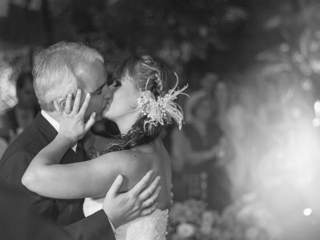 O casamento de Adelio e Giselle em Rio de Janeiro, Rio de Janeiro 34
