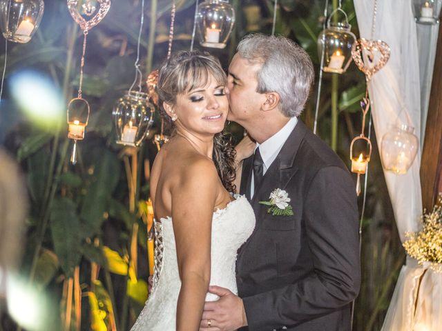 O casamento de Adelio e Giselle em Rio de Janeiro, Rio de Janeiro 36