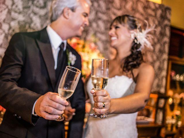 O casamento de Adelio e Giselle em Rio de Janeiro, Rio de Janeiro 37