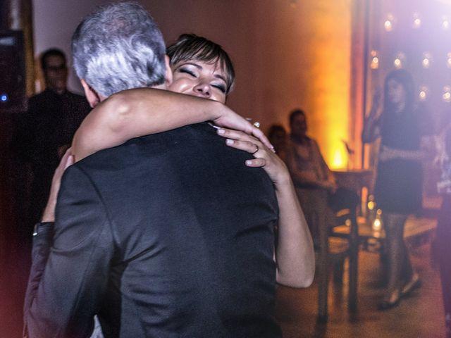 O casamento de Adelio e Giselle em Rio de Janeiro, Rio de Janeiro 38