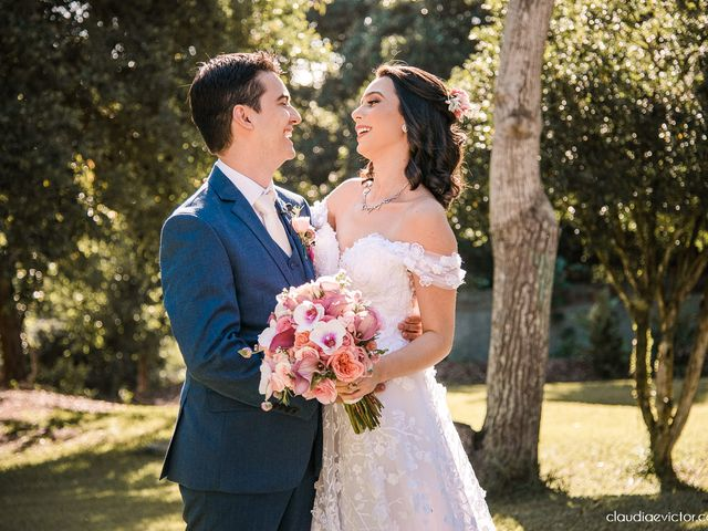 O casamento de Matheus e Sallie em Serra, Espírito Santo 20