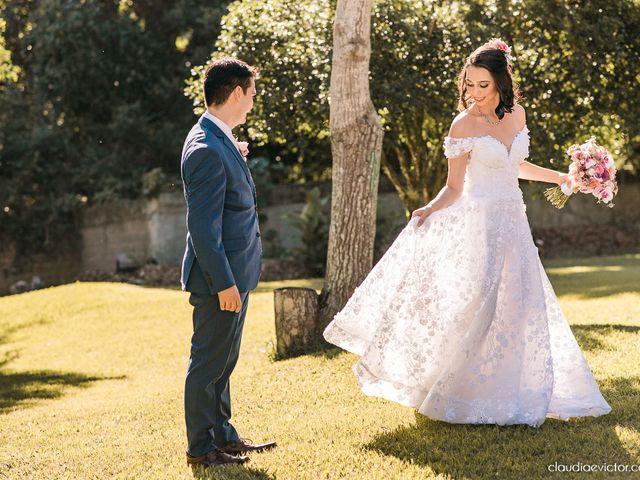 O casamento de Matheus e Sallie em Serra, Espírito Santo 21
