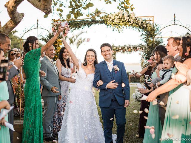 O casamento de Matheus e Sallie em Serra, Espírito Santo 73