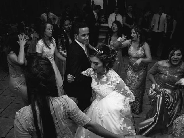 O casamento de Juliano e Nicole em Gramado, Rio Grande do Sul 24