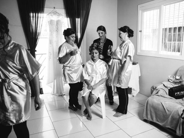 O casamento de Juliano e Nicole em Gramado, Rio Grande do Sul 31