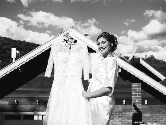 O casamento de Juliano e Nicole em Gramado, Rio Grande do Sul 33