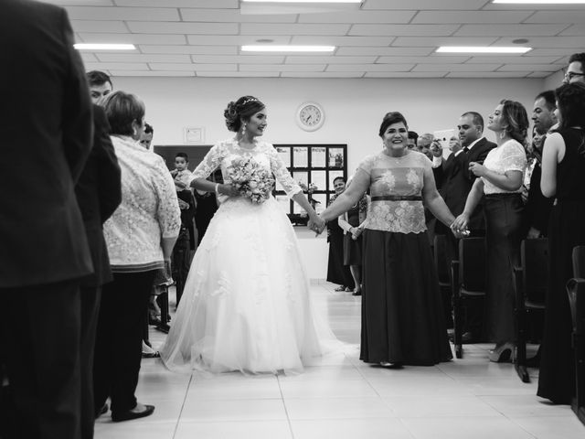 O casamento de Juliano e Nicole em Gramado, Rio Grande do Sul 41