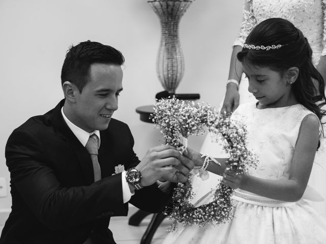 O casamento de Juliano e Nicole em Gramado, Rio Grande do Sul 49