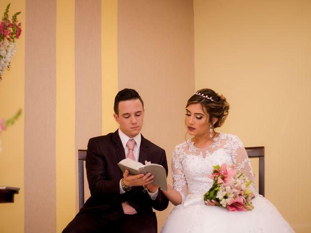 O casamento de Juliano e Nicole em Gramado, Rio Grande do Sul 85