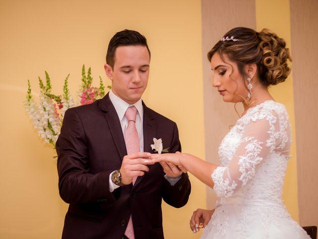 O casamento de Juliano e Nicole em Gramado, Rio Grande do Sul 88