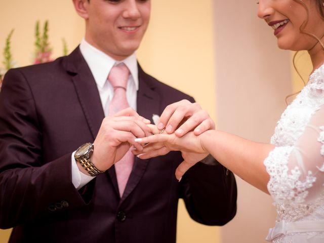 O casamento de Juliano e Nicole em Gramado, Rio Grande do Sul 89