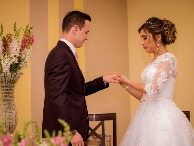 O casamento de Juliano e Nicole em Gramado, Rio Grande do Sul 90