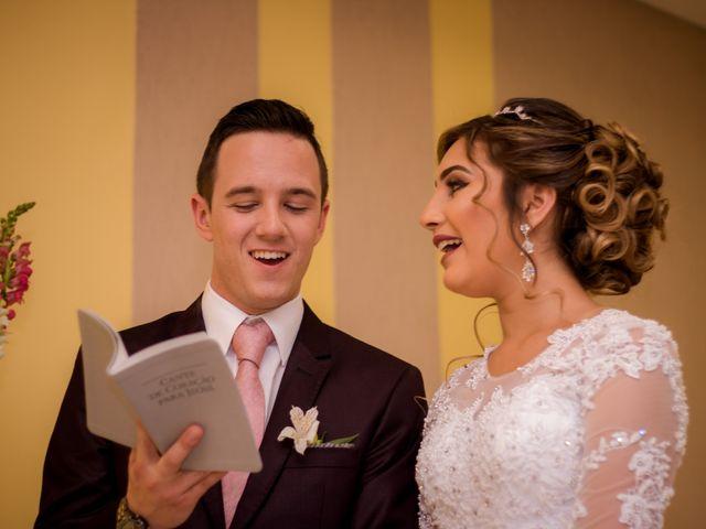 O casamento de Juliano e Nicole em Gramado, Rio Grande do Sul 92