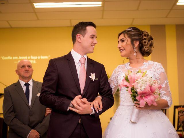 O casamento de Juliano e Nicole em Gramado, Rio Grande do Sul 94