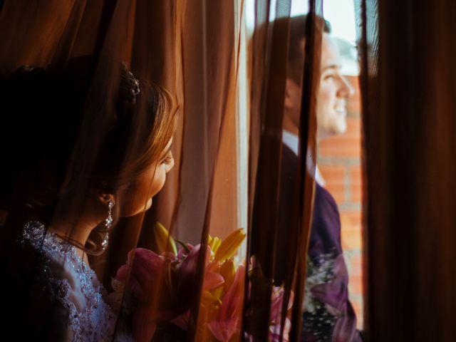 O casamento de Juliano e Nicole em Gramado, Rio Grande do Sul 107