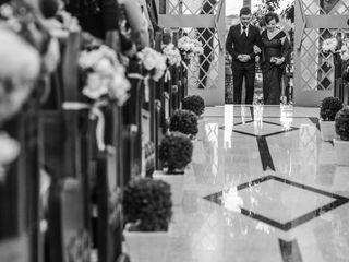 O casamento de Ana e Felipe 3
