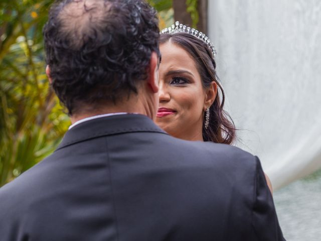 O casamento de Scott e Aline em São Bernardo do Campo, São Paulo 64