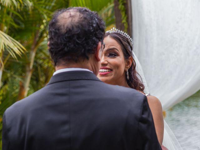 O casamento de Scott e Aline em São Bernardo do Campo, São Paulo 65