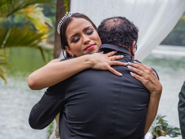 O casamento de Scott e Aline em São Bernardo do Campo, São Paulo 66