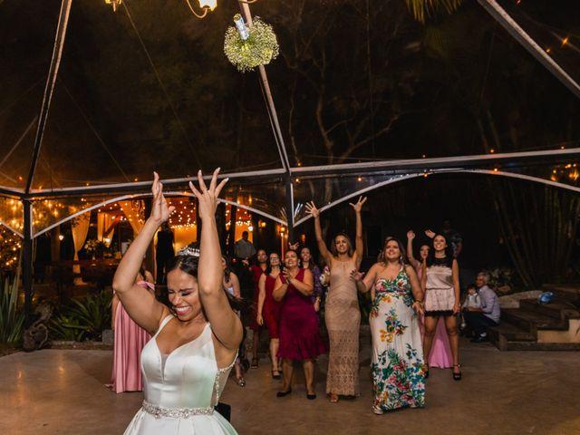 O casamento de Scott e Aline em São Bernardo do Campo, São Paulo 92