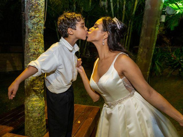 O casamento de Scott e Aline em São Bernardo do Campo, São Paulo 110