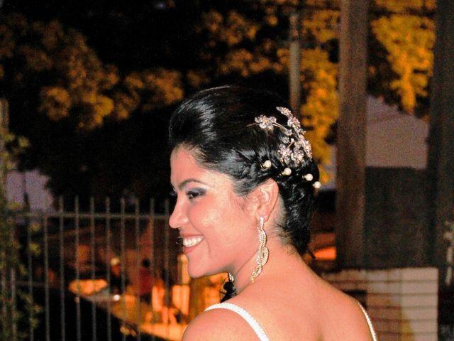O casamento de Ruan Pedro e Caroline  em Curitiba, Paraná 1
