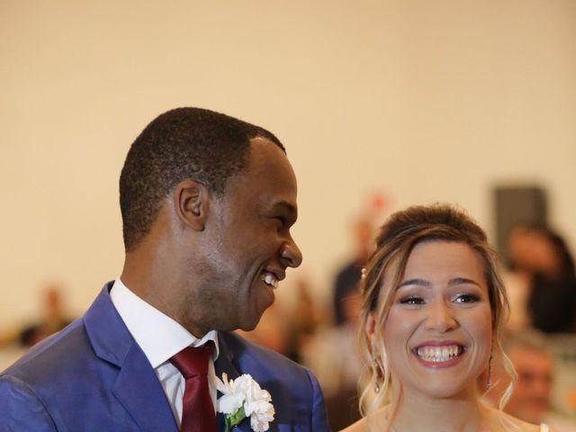 O casamento de Jader e Maithe em São Paulo, São Paulo 22