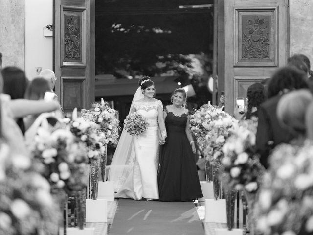 O casamento de Kleiver e Bruna em São Paulo, São Paulo 12