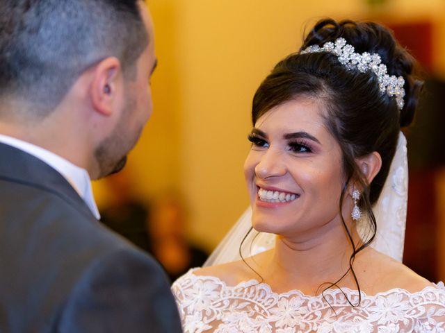 O casamento de Kleiver e Bruna em São Paulo, São Paulo 27